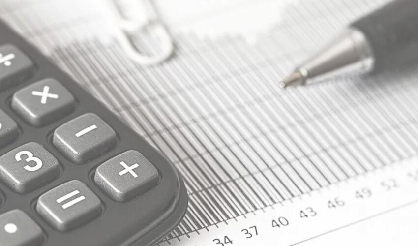 Accountants- en administratiekantoren
